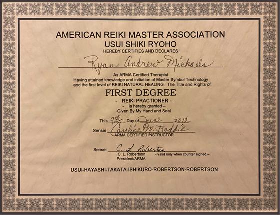 Certificate-Slider-560×430-1
