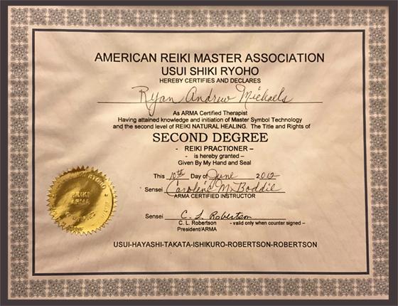 Certificate-Slider-560×430-2