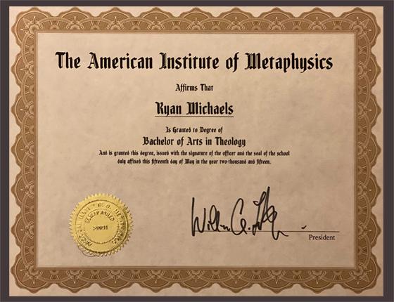 Certificate-Slider-560×430-3
